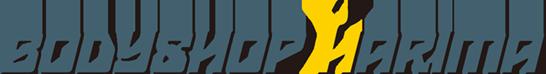 ボデーショップハリマ【BSH】 三重県桑名市・自動車鈑金・塗装専門店